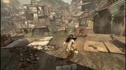 野兽游戏-古墓丽影暗影全收集全古墓探索
