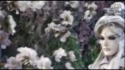 《天乩之白蛇傳說》小白在蓬萊仙山初表心意 紫宣你聽到了嗎