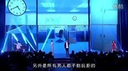 TVB节目巡礼_杨怡徐子珊等众花旦华服斗艳