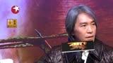 """《西游降魔2》將開機 """"小鮮肉""""加盟期待多-all"""