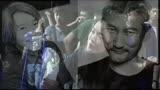 《西游降魔2》定名《伏妖篇》劇情疑曝光