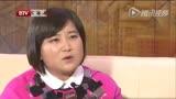 小品喜樂街抄襲韓國節目