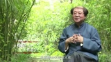 《道士下山》曝電影紀錄片 陳凱歌三年磨一劍(1)