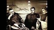 四個人物版的《盜墓筆記》, 誰才是你心中的吳邪呢