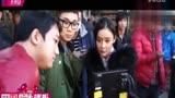 煎餅俠 首日1.34億刷新國產2D電影開畫紀錄
