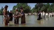 圣經新約馬太福音第5章