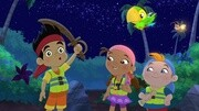 Jake.and.the.Never.Land.Pirates.S03E09