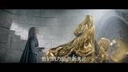 """《獵神:冬日之戰》曝""""正邪大戰""""終極預告片"""