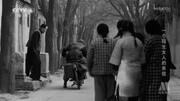 孟京辉戏剧《一个陌生女人的来信》登陆上海