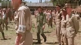战场上的快乐圣诞 Merry Christmas Mr Lawrence