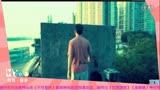 《不可思異》電影縱觀 王寶強、小沈陽、大鵬演繹大型中國3D科幻