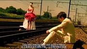 英国电影两小无猜插曲《绿袖子》,也是英格兰传统的爱情名曲
