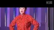 王俊凱表演話劇,臺詞寫的真好,對仙人掌表白竟然很感動