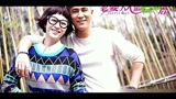 我的老婆大人是80后 李小冉杜淳 第7集 電視劇預告