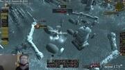 魔兽世界视频 wow猫德pvp评级战场娱乐视频