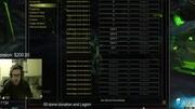 魔獸世界6.0德拉若Alpha鳥德試玩2