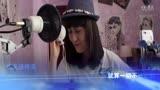 金志文 - 塵 電影(一念天堂)片尾曲