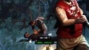 《古墓麗影9最終版》PS4與XboxOne游戲幀數測試
