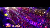 譚詠麟-棒棒噠 電影《過年好》主題曲