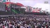 【音樂現場】 fx組合- 140701香港巨蛋音樂節f(x)_高清