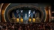 2013百度沸点颁奖典礼最佳组合:SUPERJUNIOR-M