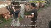 《我的特工爷爷》宣传曲MV温暖上线
