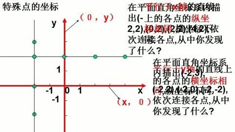 电路 电路图 电子 设计图 原理图 480_270