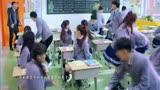 《十五年等待候鳥》 朱元冰《青春年華》劇情版 張若昀孫怡