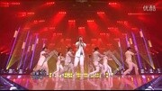 090614.SBS.人气歌谣.Super Junior - It's You