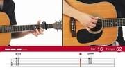 十年公司方法设立教学吉他工业的步骤与汽车图片