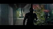 G·I·joe 特種部隊2全面反擊 拍攝花絮