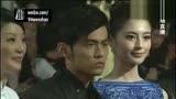 20130615第16屆上海電影節紅地毯《天臺愛情》劇組周杰倫李心艾