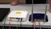ASUS華碩無線路由器管家-手機app設