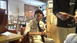 《寵愛》MV花絮易烊千璽單人cut