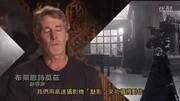 電影特效鏡頭分解:《X戰警:天啟》快銀救人片段特效解析