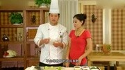教你一道正宗東北硬菜,溜肉段燒茄子,我老婆怎么也吃不夠