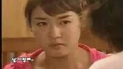 Sosim Boys - Beautiful Girl 韓劇《我黃金光輝的人生》OST Part.1