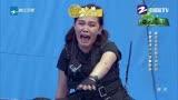 第二季挑戰者聯盟 威亞炫技玩轉子彈時間 謝依霖崩潰眾人溫馨鼓勵