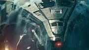 驚天工程之超級戰艦 伊麗莎白女王號航空母艦