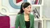 黃渤、徐崢 優酷《泰囧》訪談