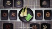 红米国民手机代言人刘诗诗带你体会人生百味: 十核双镜头
