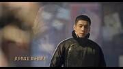 《无心法师2》mike白琉璃片场原声曝光,口音太可爱了!