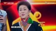 劉三姐跟阿牛哥情歌對唱,唱山歌太好聽了,太經典了!
