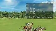 視頻: 三國群英傳7五虎將合技