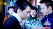 活色生香 苏苏师尊穿越民国感人父子情