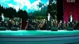 《江山如此多嬌》中國三大男高音安徽音樂會《達坂城的姑娘》