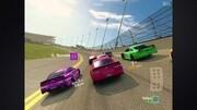 《真實賽車3》不虧為永遠的戰神 GT R