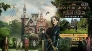 《佩小姐的奇幻城堡 》片花1