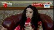 钟汉良演唱电影《东风雨》主题曲《告别》