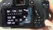 佳能單發相機怎么拍攝背景虛化